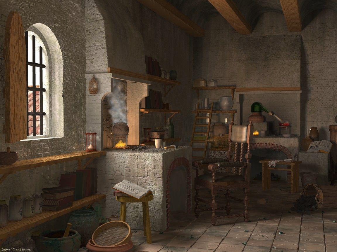 alchemy lab Поиск в google laboratology pinterest alchemy