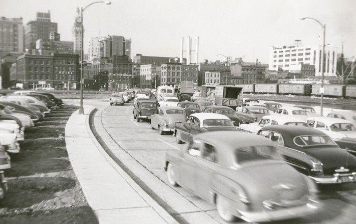Baltimore 1950s Baltimore Baltimore Colts Maryland