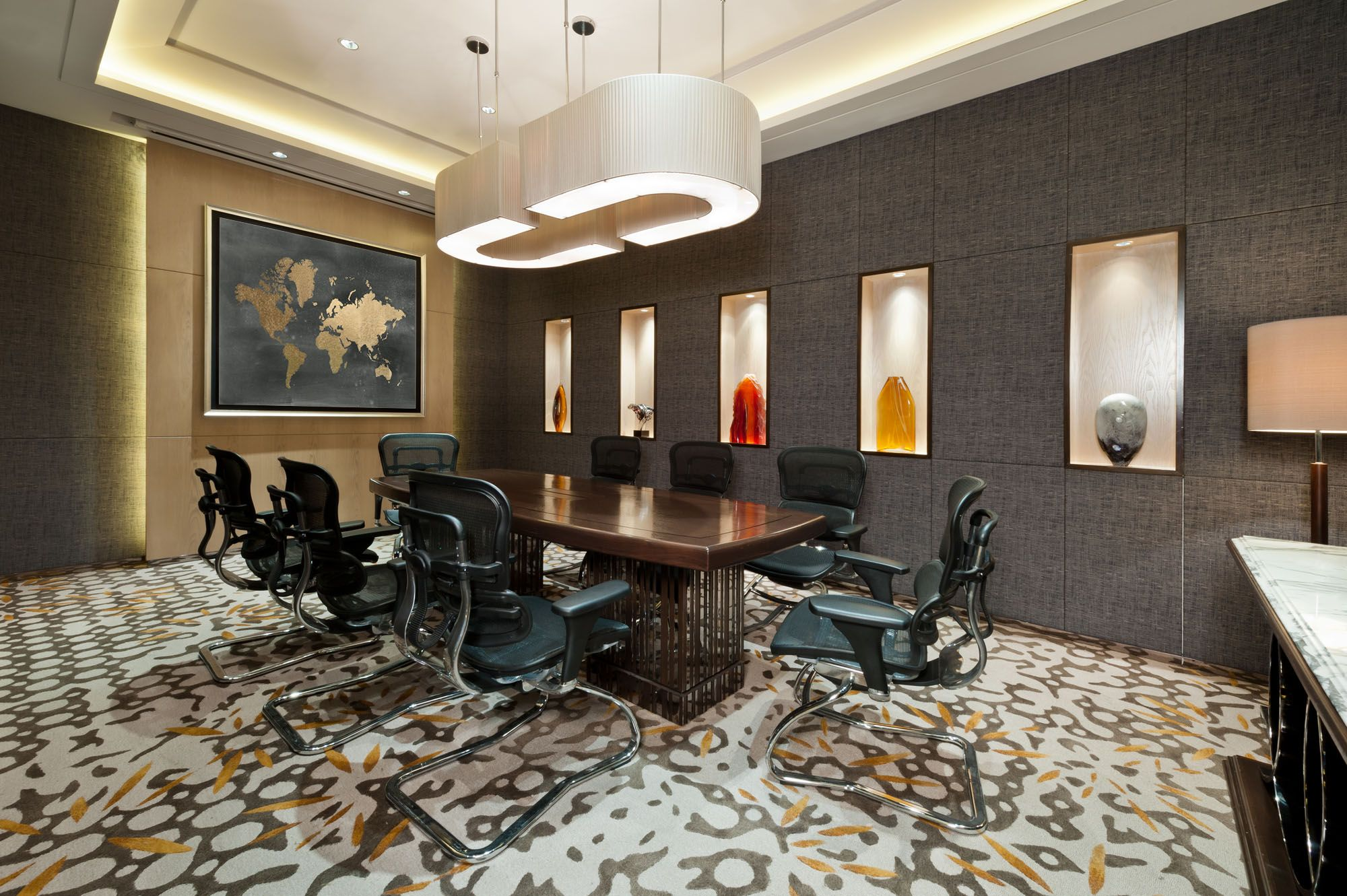 Floor And Decor Corporate Office. See a rich collection of stock images  vectors or photos for corporate office carpet you can buy on Shutterstock Explore quality Call Text sizes pricing t 317 402 5040 e sgooding