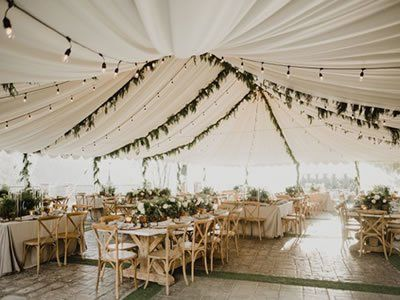 Find Serendipity Wedding Venue At Garden Oak Glen Ca