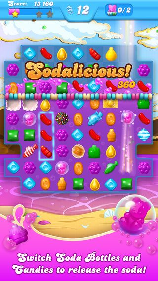 Candy Crush Soda Saga Candy Crush Soda Saga Download Candy Candy Crush