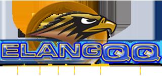 Elangqq Link Alternatif Resmi Daftar Login Elangqq Elang Qq Poker Bandarq Online Terpercaya Poker Permainan Kartu Mainan
