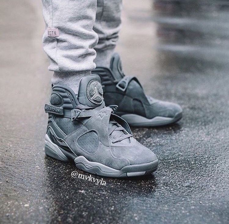 competitive price 8c308 8f551 ⚠️PINTEREST   mvkvyla⚠ Jordan 8s, Jordan Shoes, Jordan Sneakers,