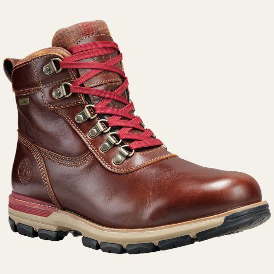 Men's Heston Waterproof Boots | Shops, Waterproof boots and Men's ...
