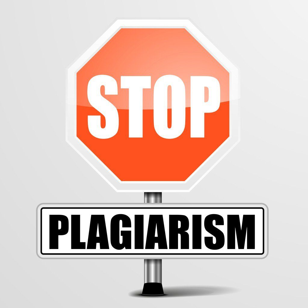 what website do teachers use to check for plagiarism