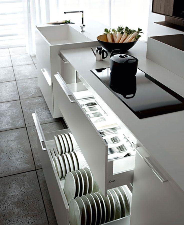 9 Ultimate Kitchen Design Trends For 2015 Interior Design