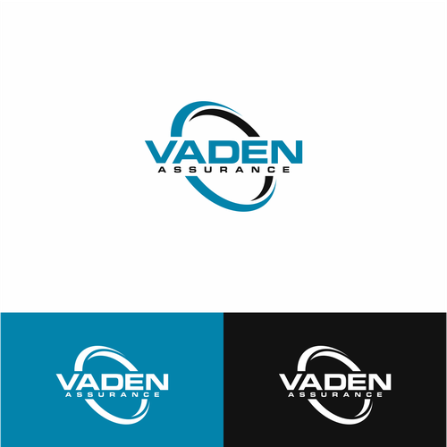 Logo Design Create An Identity For An Insurance Company Start Up