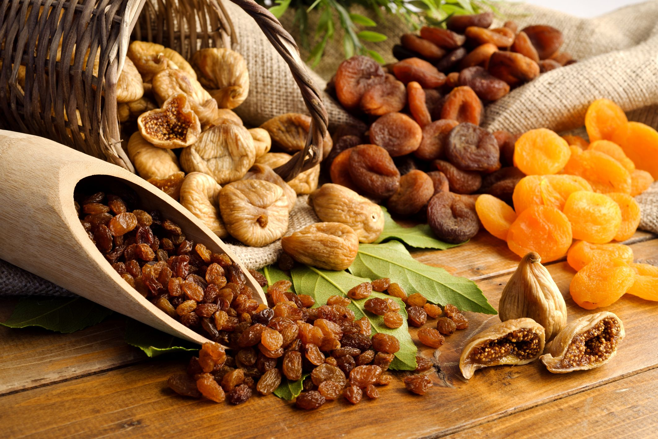 Buy dryfruit online India from the excellent online store