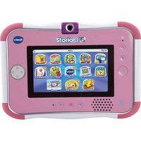 Intertoys Nl Intertoys Speelgoedboek 2015 Vtech Storio Max Roze Learning Tablet Kids Tablet Tablet