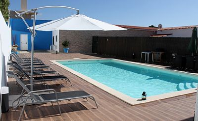 Piscina 10 metros buscar con google piscinas for Piscina 9 metros