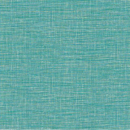 Best Brambly Cottage Exhale Faux Grasscloth 10M X 52Cm 640 x 480