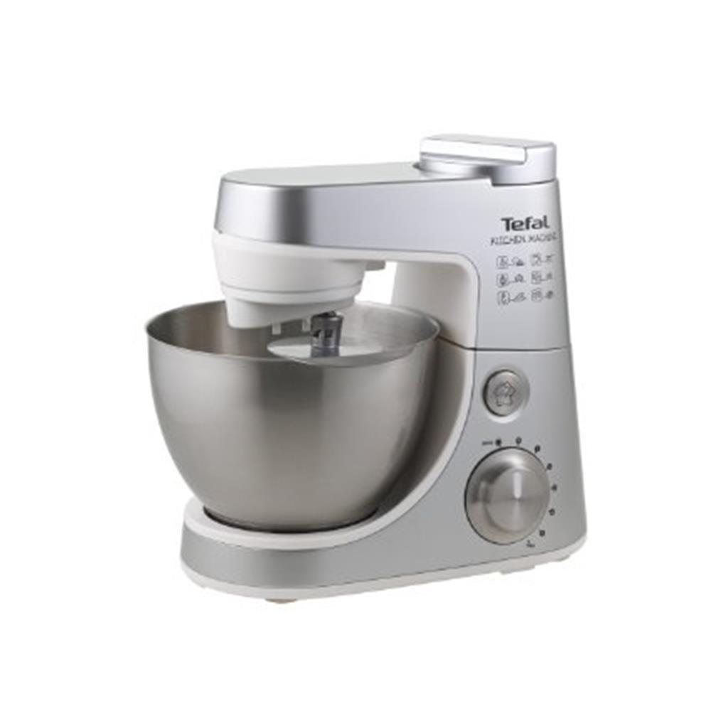 Uncategorized Masterchef Kitchen Appliances tefal masterchef gourmet mutfak robotu ev aletleri small kitchen appliancessmall