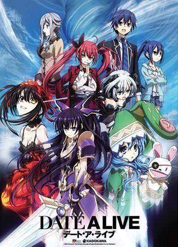 Photo of Key Visual Anime WallScroll