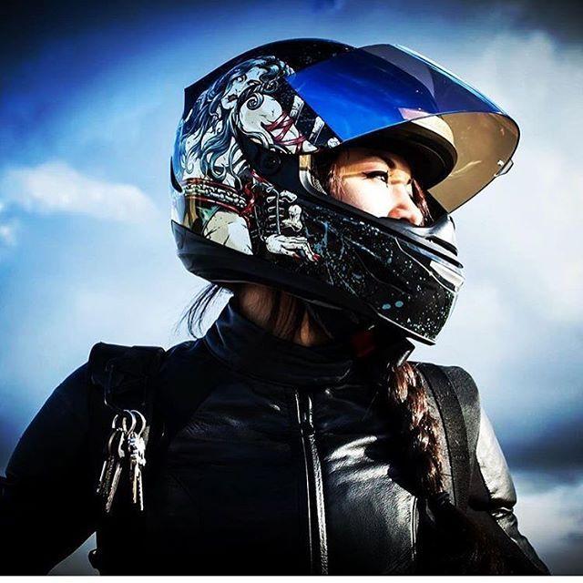 Icon Variant Helmet Review: Mid Range Helmet For Street Riders