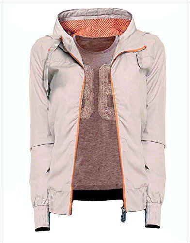 63b9a1b34f2c Pin von susiemller auf Amazon Fashion   Pinterest   Fashion, Jeans und  Lifestyle