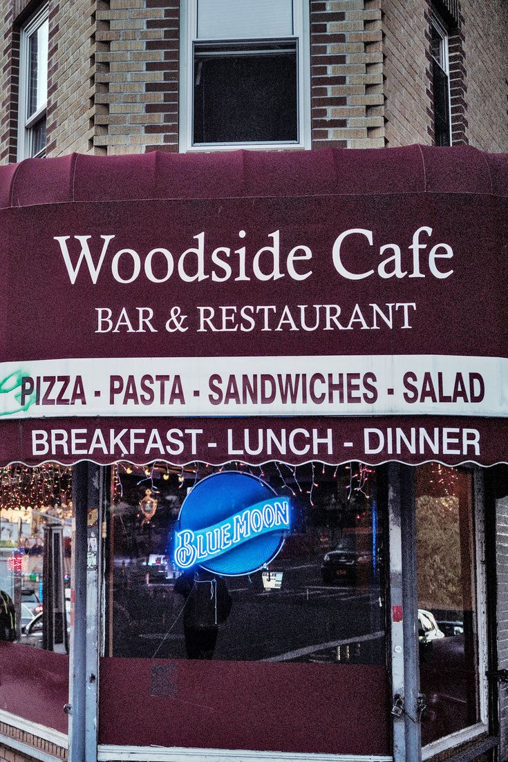 Snacks Of Nepal Are A High Point At Woodside Cafe In Queens Culinary Travel Woodside Nepalese Food