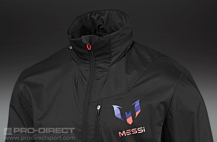 Buy cheap adidas messi jacket >Up to OFF31% Discounts