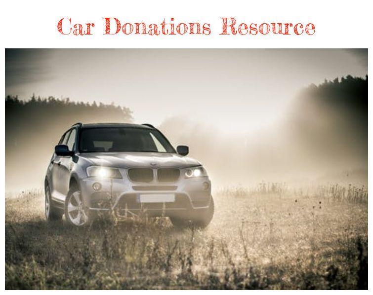 car donations to veterans charities Car, Donate car, Donate