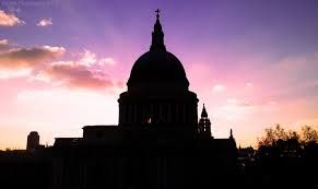 Image result for st pauls cathedral