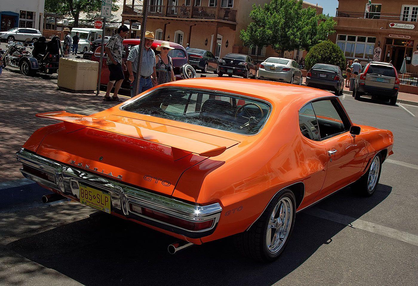 Albuquerque Car Show Old Town Route Pinterest Route - Car show albuquerque