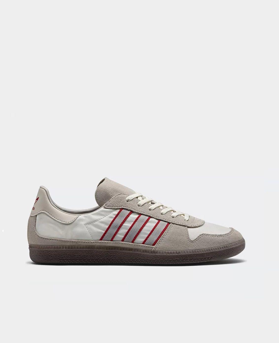 adidas Originals Huyton SPZL | Sneakers: adidas Spezial