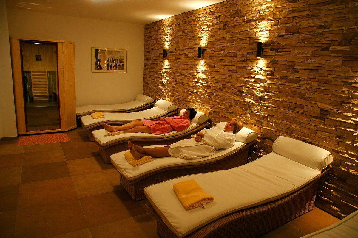 ruheraum google suche salon de belleza pinterest sal n y belleza. Black Bedroom Furniture Sets. Home Design Ideas