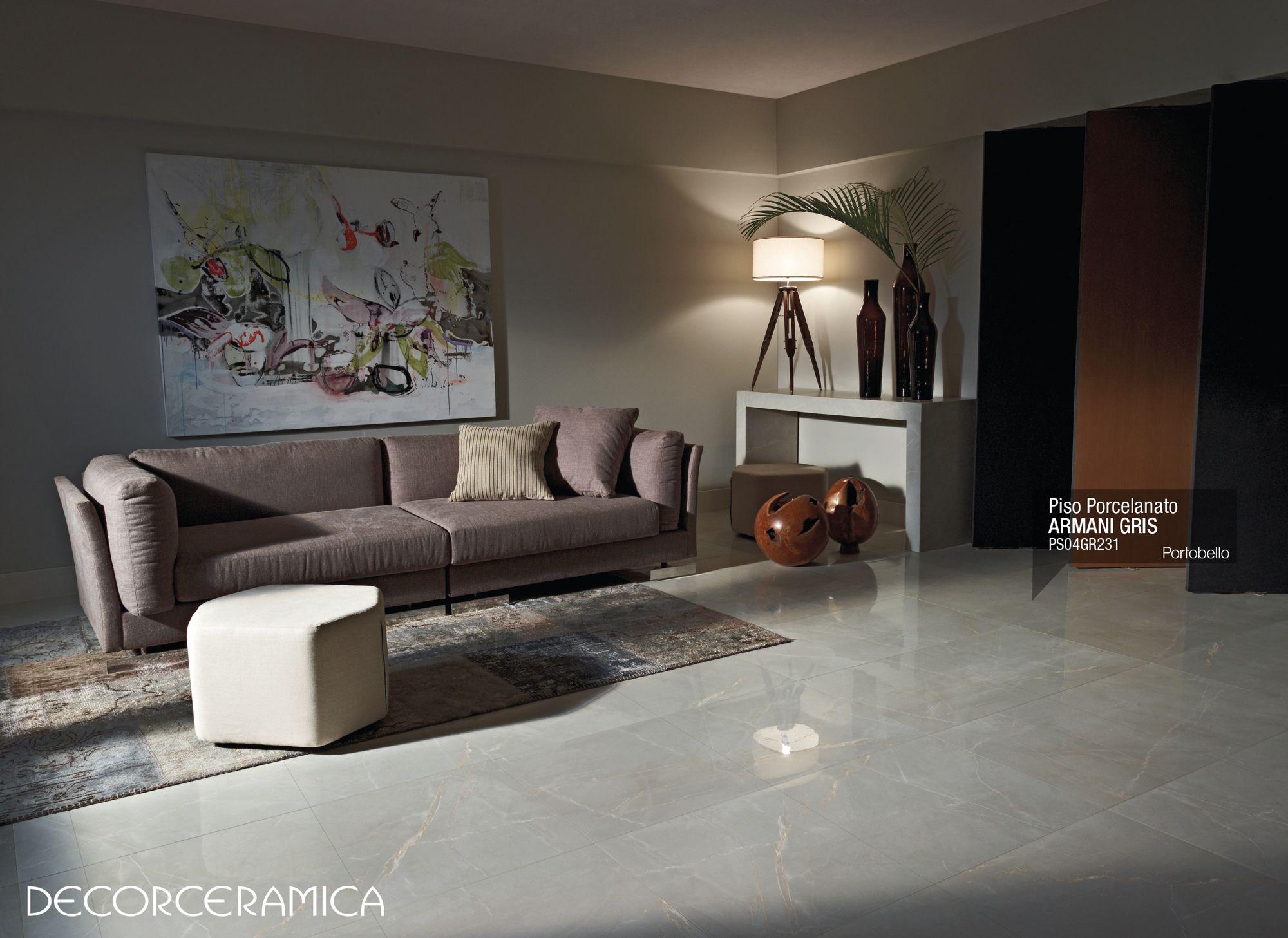 El m rmol un cl sico de la arquitectura renace bajo un for Concepto de marmol