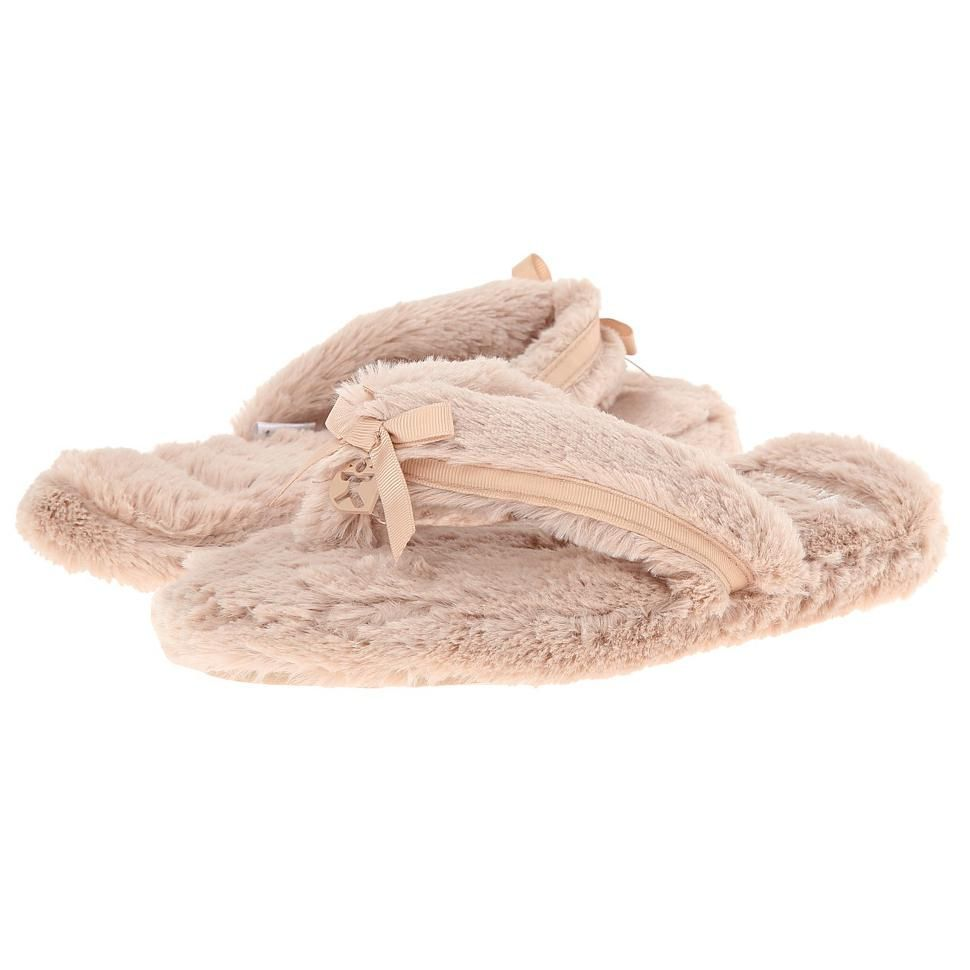 Thong Bedroom Slippers - Nightstand Ideas for Bedrooms Check more ...