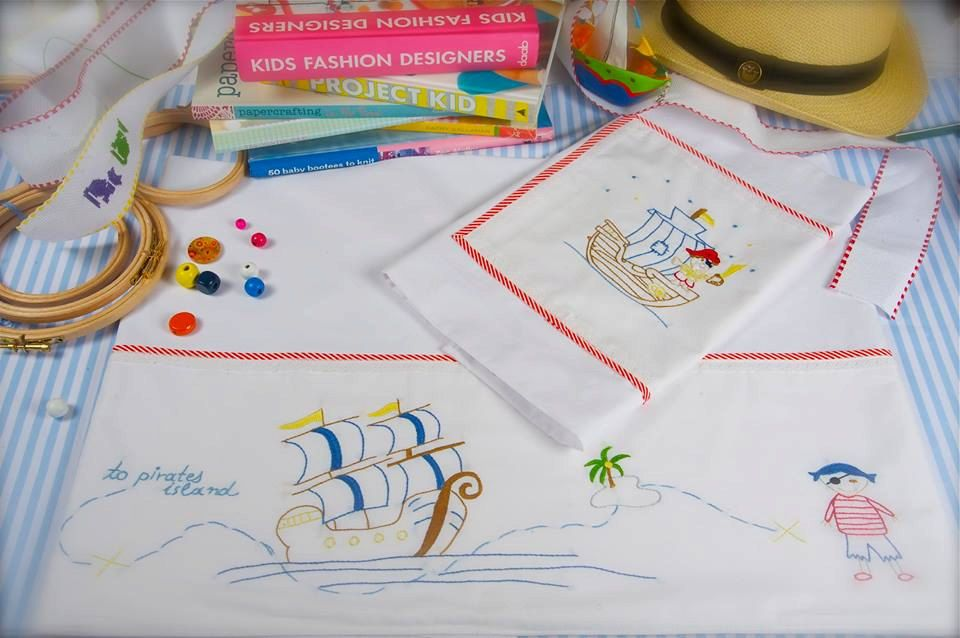 Easter gift baby bedding hand embroidered toddler bedding baby easter gift baby bedding hand embroidered toddler bedding baby shower gift negle Choice Image