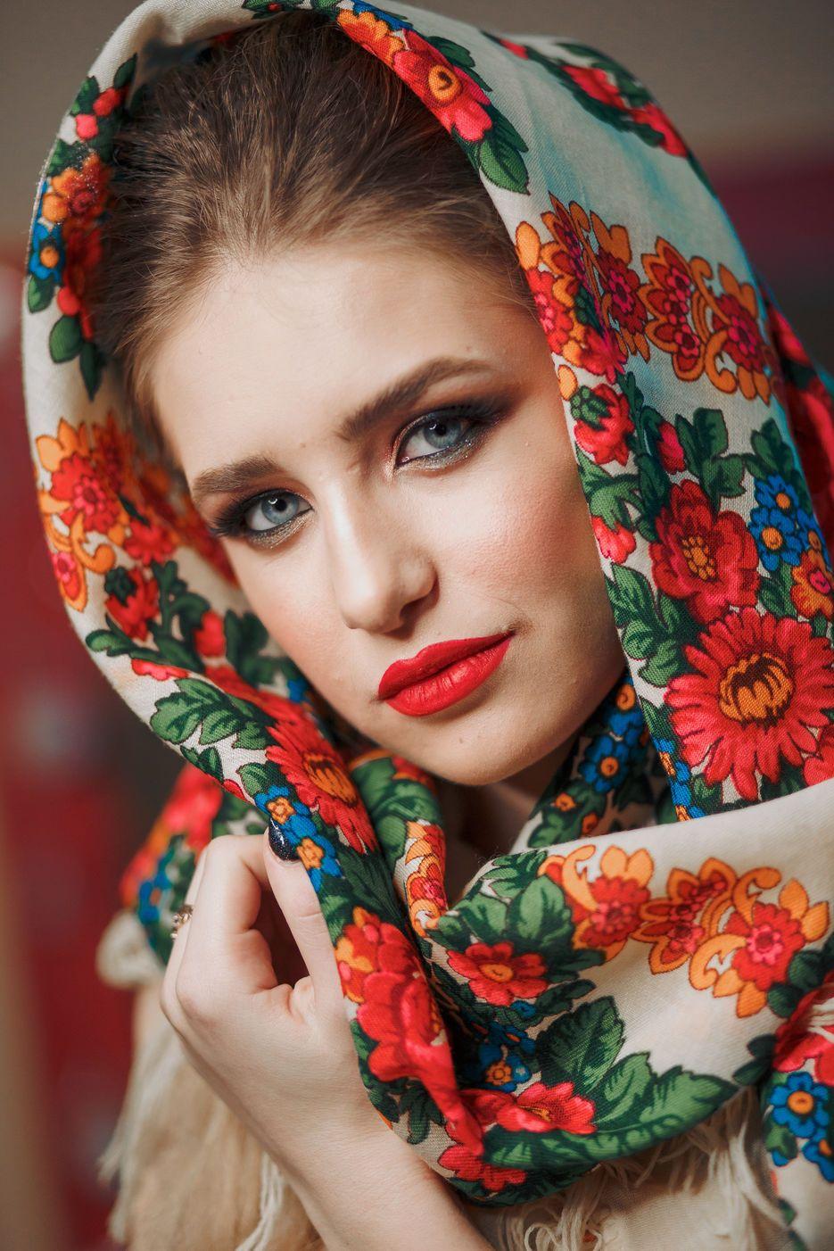 Épinglé sur FEMMES RUSSES FEMMES UKRAINIENNES