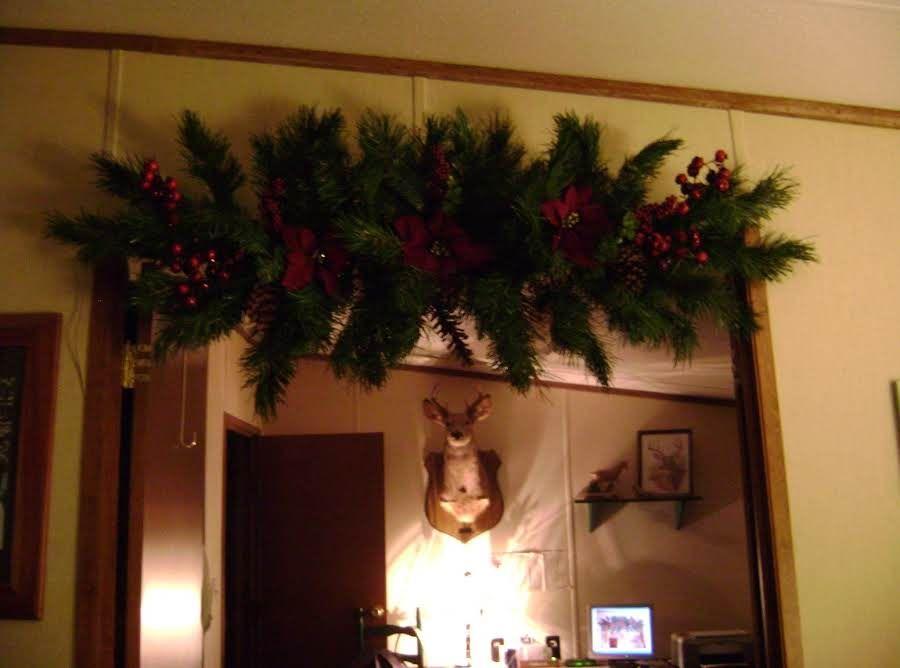 Unused Artificial Christmas Trees Part 2 Recipe Christmas Tree Decorations Diy Diy Christmas Tree Christmas Diy