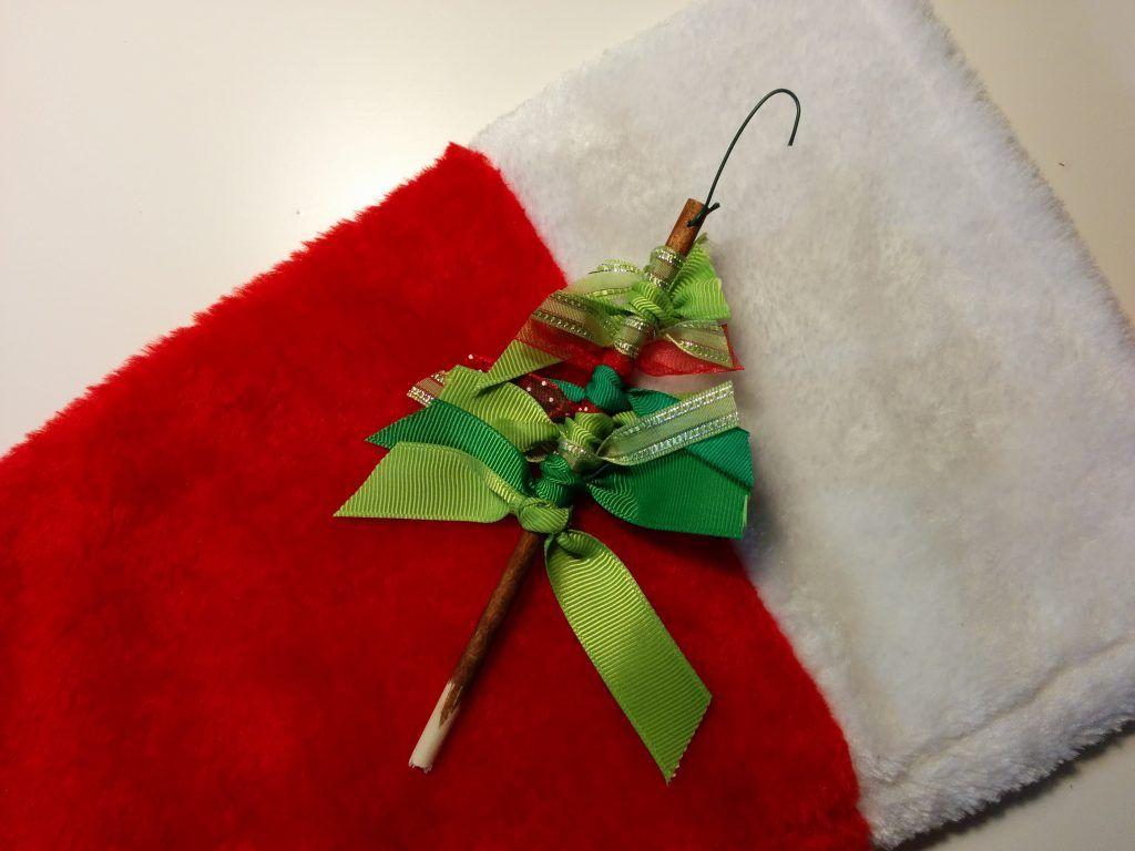 cadeau_parents_noel | Noel, Cadeau et Idee cadeau noel