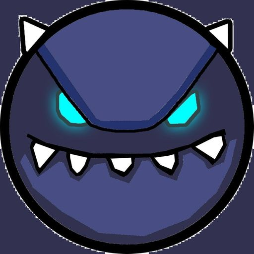 Image result for geometry dash characters Dash character