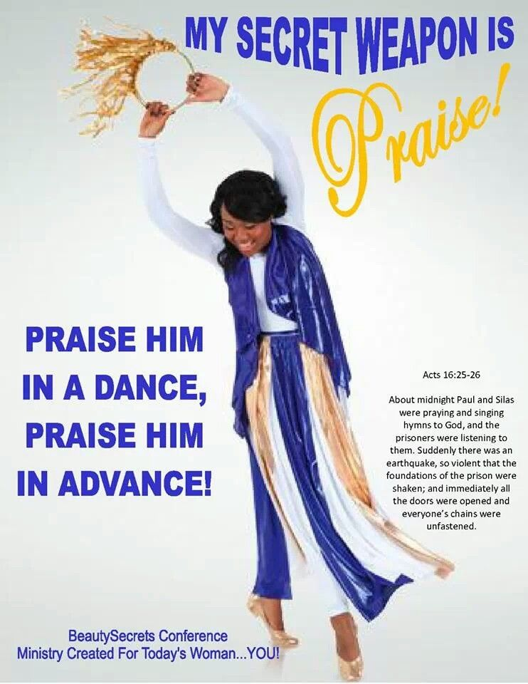 Yes Praise Him Regardless Of The Circumstance Inspirational Quotes God Praise The Lords Praise And Worship Music