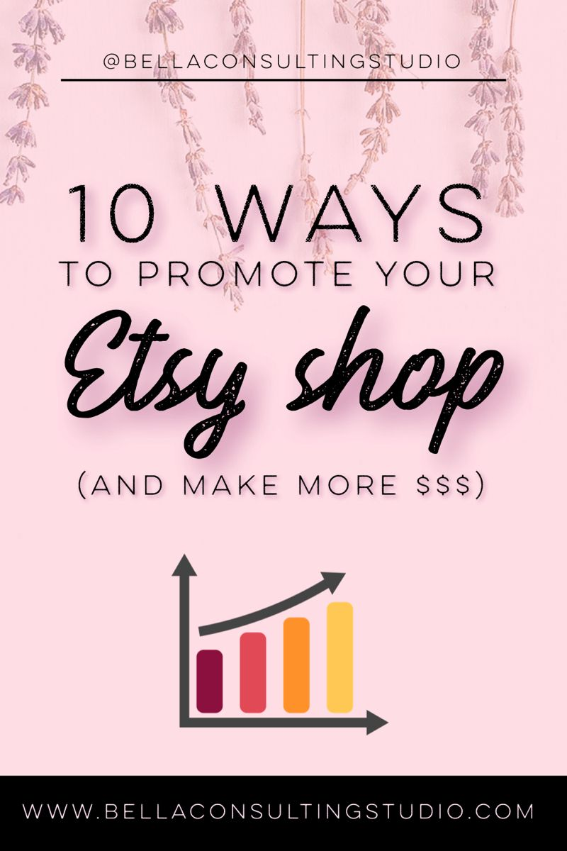 20 cra f t ideas to sell in 20   things to sell, craft business ...