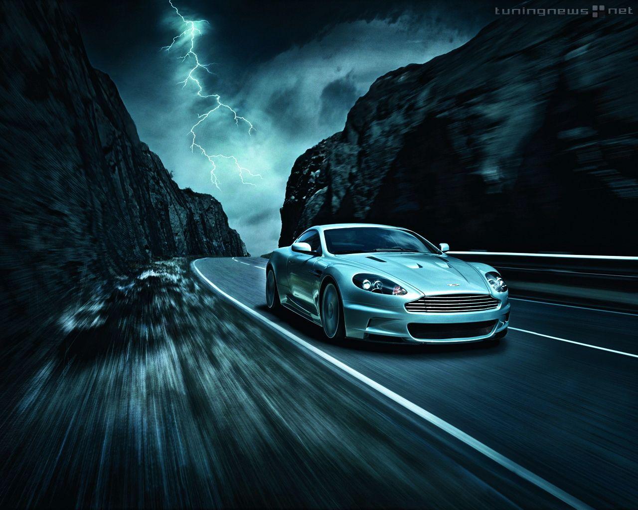 Wallpaper Hd Tablet Wallpaper Car Wallpapers Aston Martin