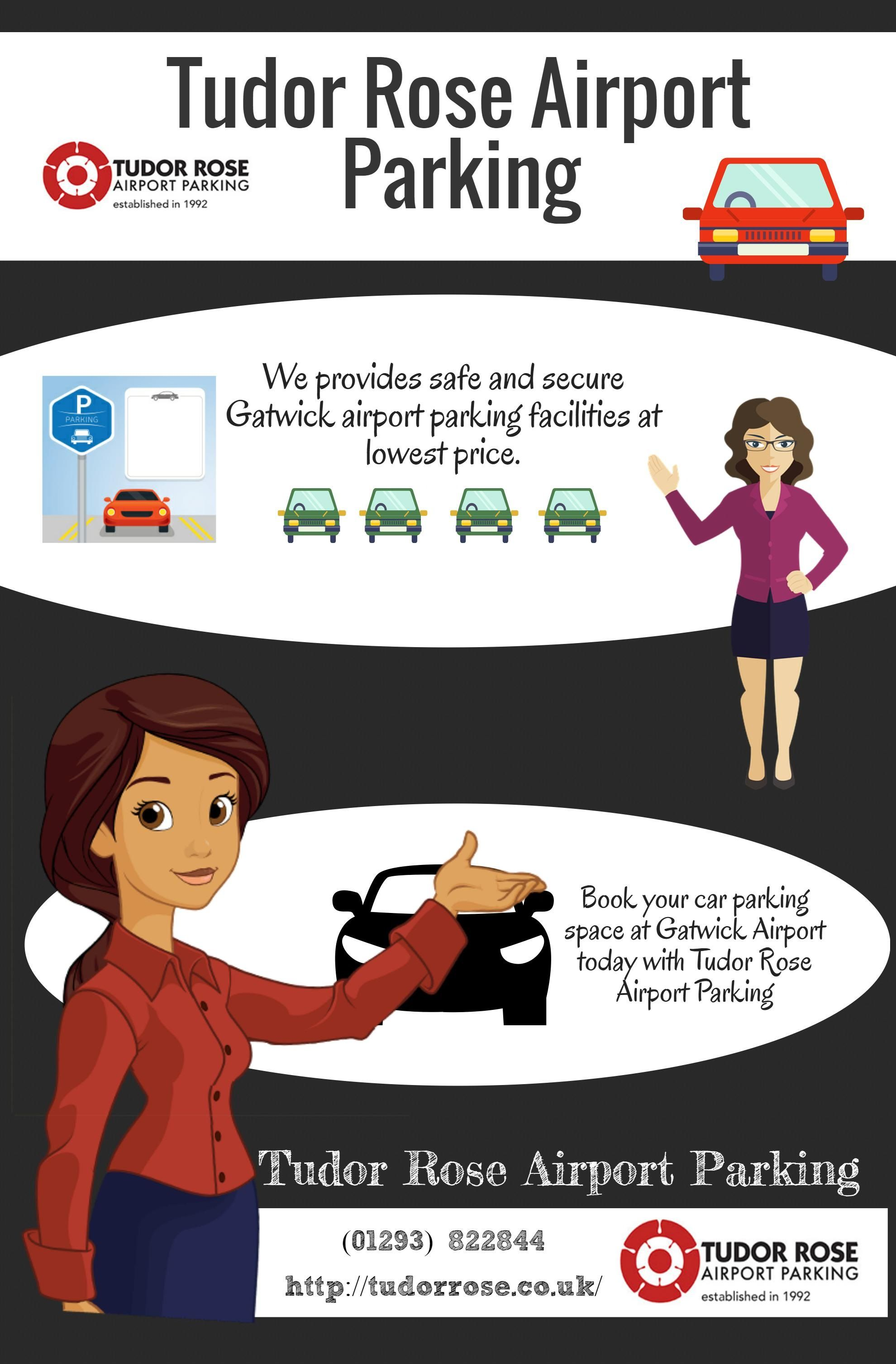 Tudor rose airport parking for more details please visit www tudor rose airport parking for more details please visit tudorrose car parking gatwick airport pinterest kristyandbryce Choice Image