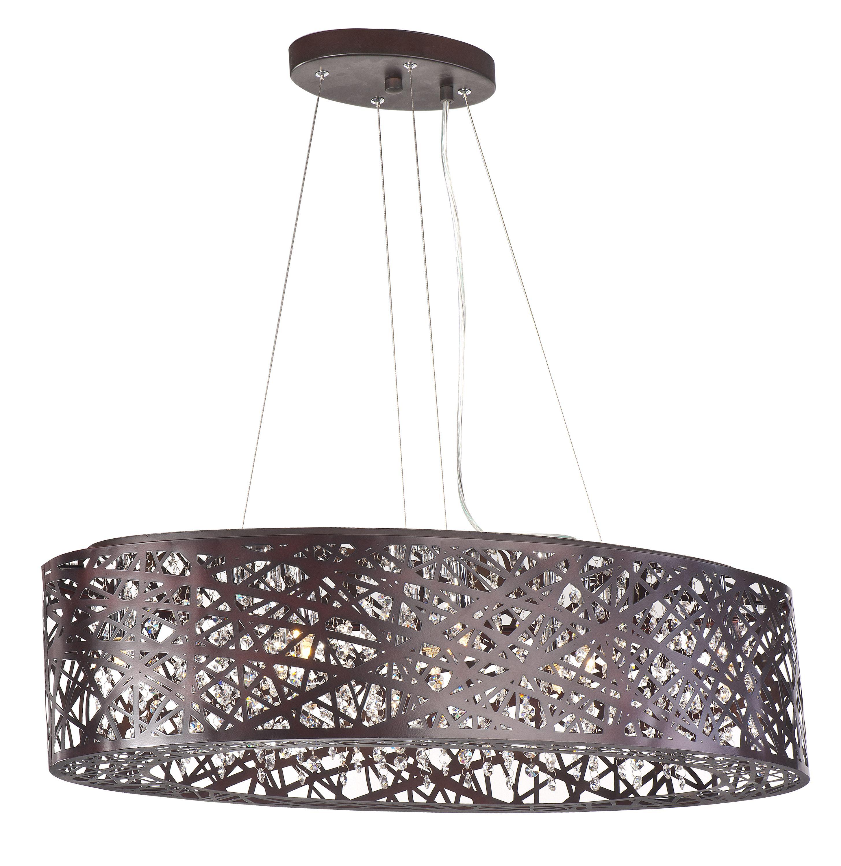 Home Lighting, Pendant
