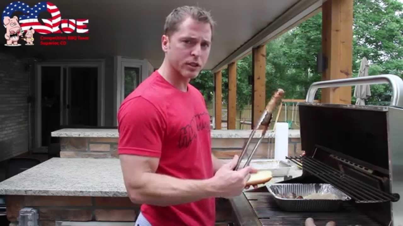 Grill daddy academy bratwurst bratwurst grilling