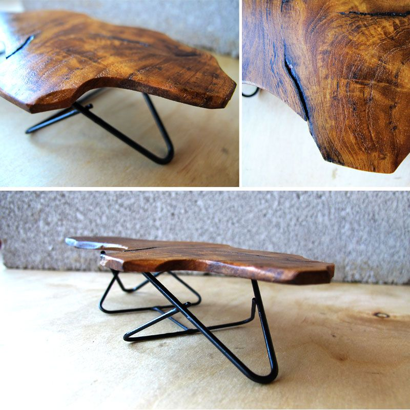 teak-coffee-table | furniture | pinterest