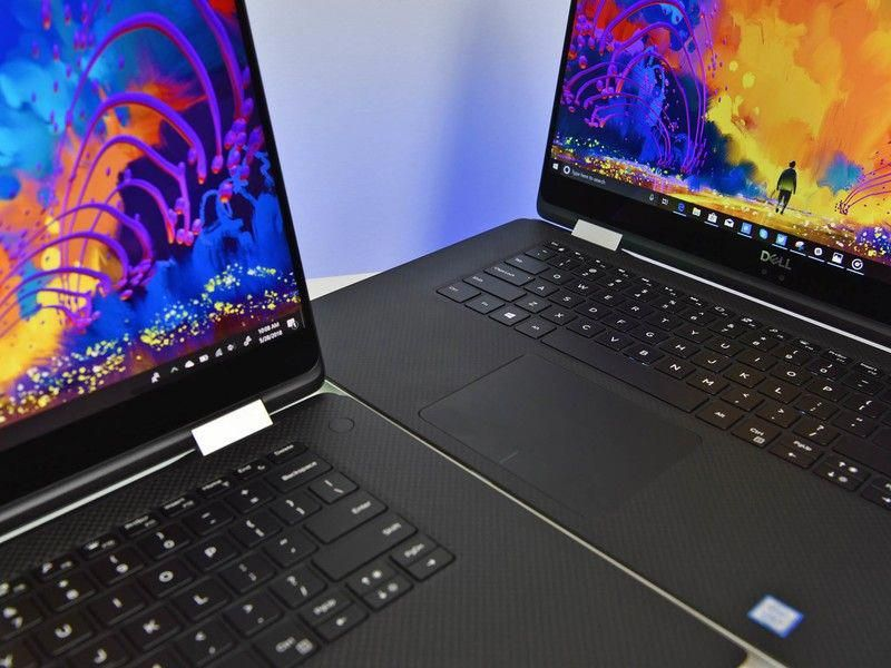 Click Here And Enter To Win The Awesome Dell Xps 15 2 In 1 Laptop From Windows Central Maclaptops Laptop Gaming Laptops Best Gaming Laptop