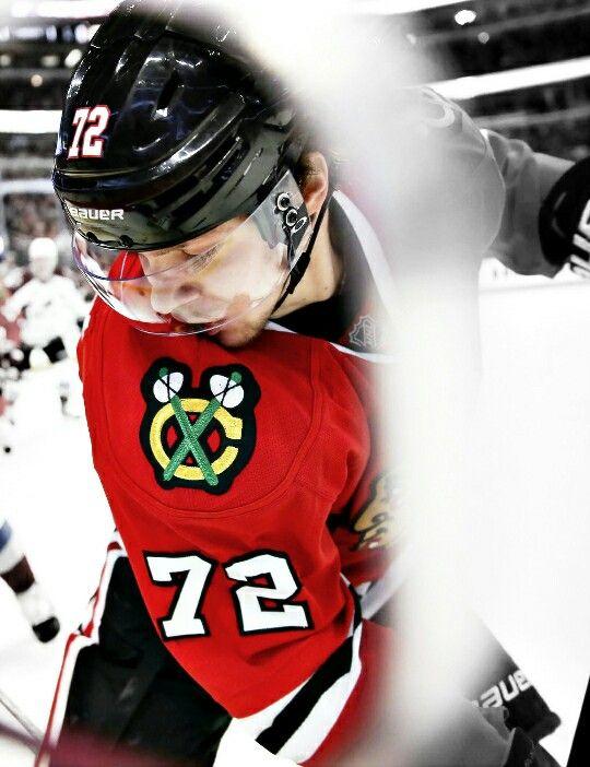 Artemi Panarin Cool Pic Chicago Blackhawks Hockey Hawks Hockey Blackhawks Hockey