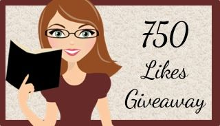 Enter for a chance to win $35.00 worth of Amazon Gift Cards
