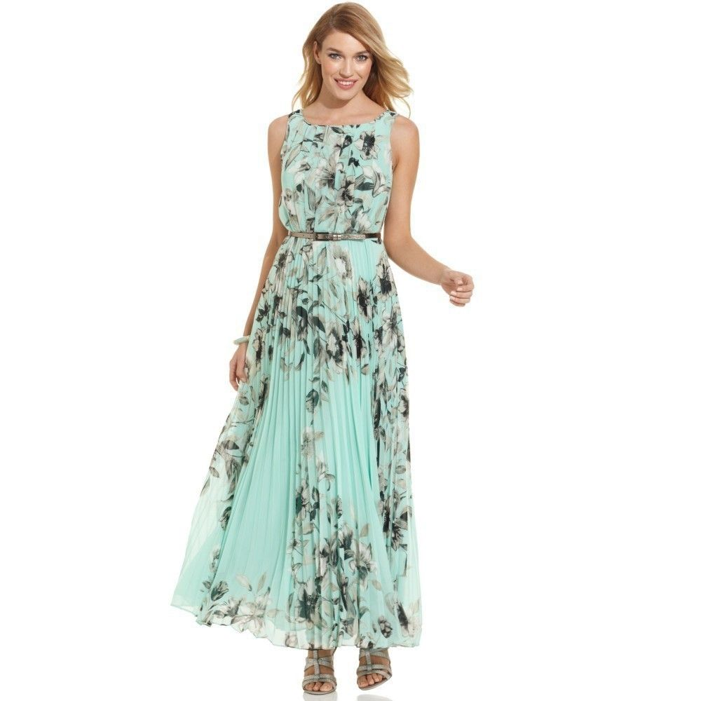 1000  images about Casual Maxi Dress on Pinterest - Maxi dresses ...