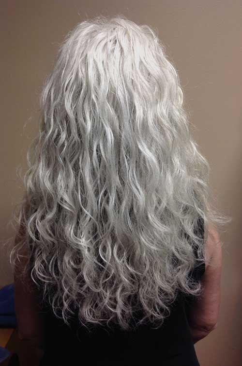 easy hairstyles women