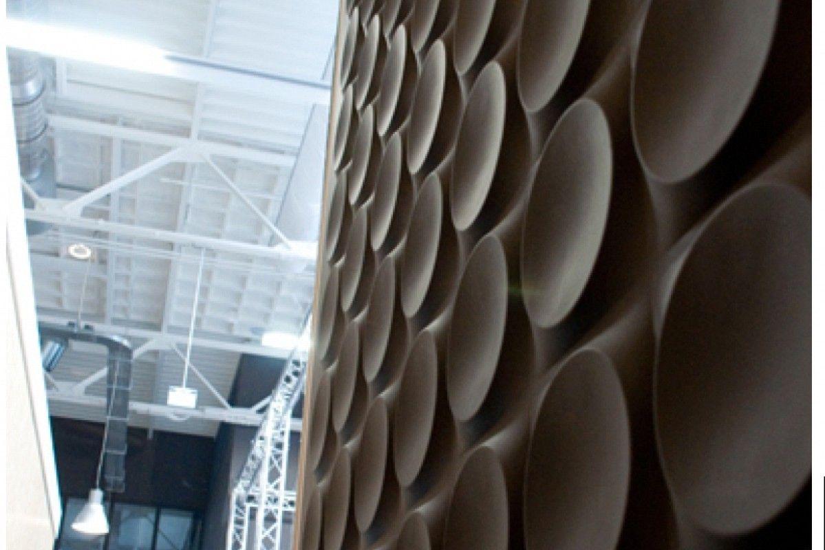 Galerie 3d Paneele Beton Cire Wohnideen Wohnen Moderne Innenarchitektur