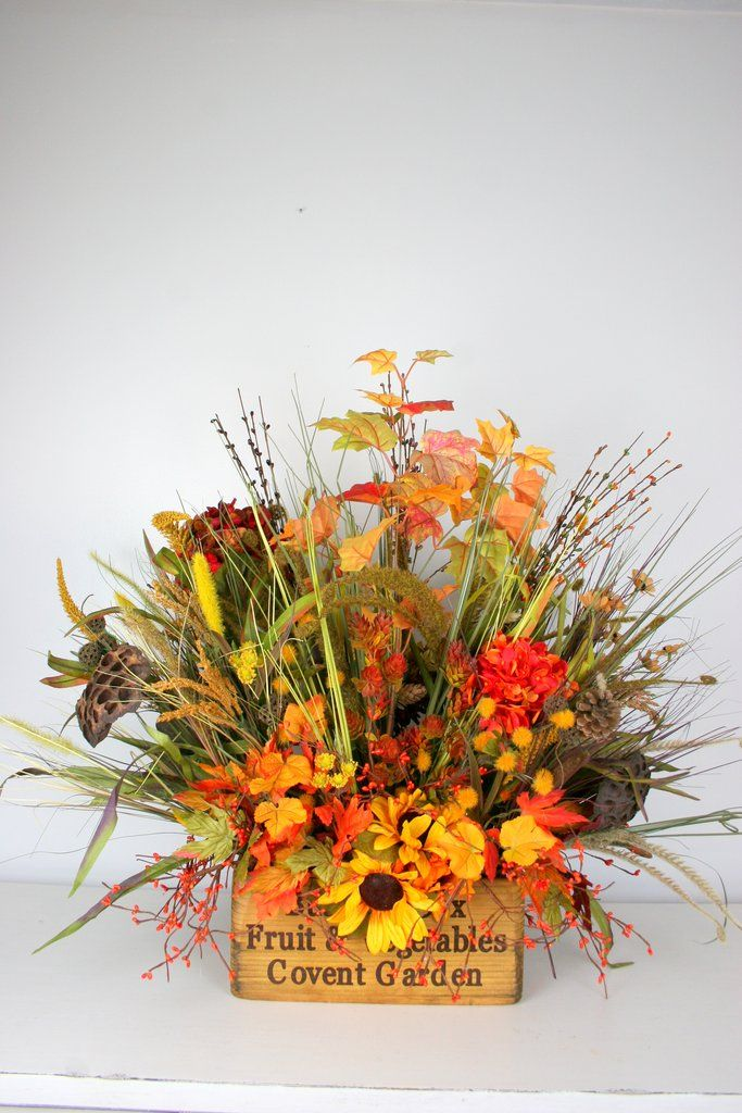 London covent garden mixed silk flowers and decorative grasses london covent garden mixed silk flowers and decorative grasses flower arrangement mightylinksfo