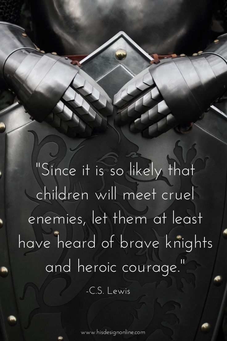 Viking Love Quotes The Viking Minuteman  Photo  History  Pinterest  Cs Lewis
