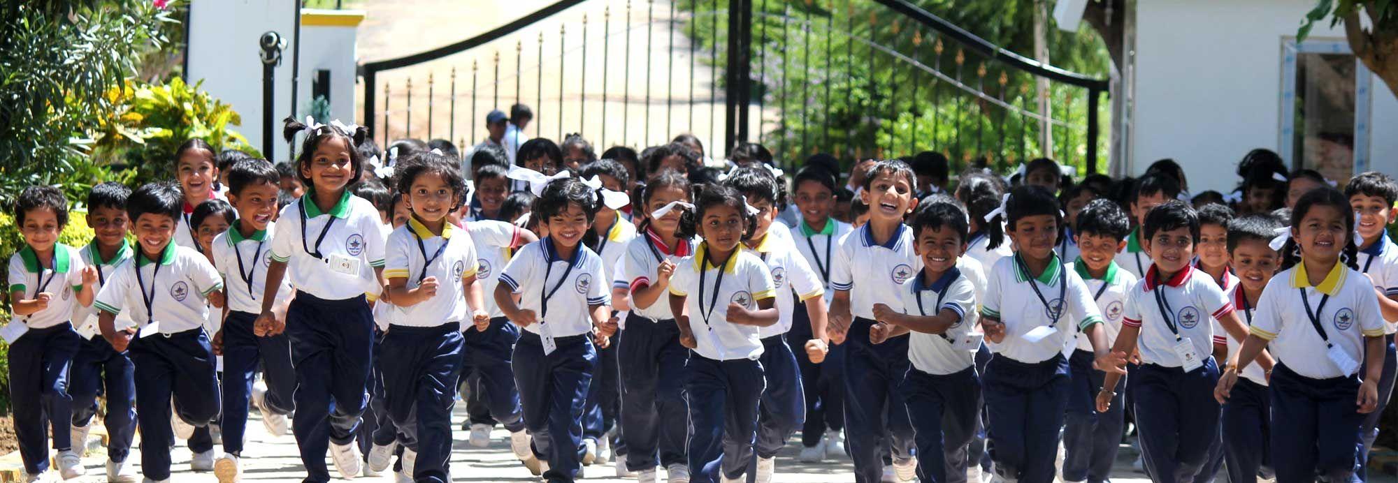 Schools In Hosur Zee School Hosur Cbse Schools In Hosur Litera