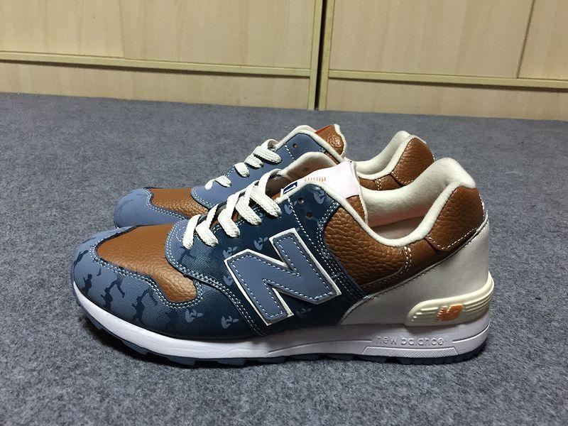 New Balance 1400 Men's Blue M1400CRB   New balance shoes, New ...